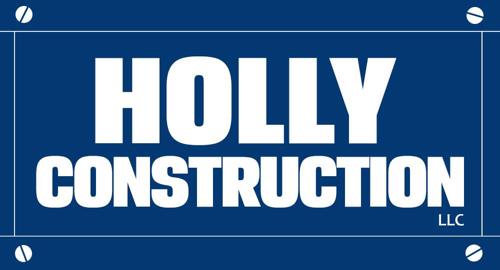 Holly Construction LLC